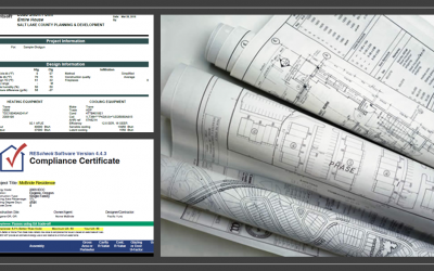 ACCA Residential HVAC Standards: Manual J – Load Calculations, Manual D – Duct Design, and Manual S – Equipment Selection: Part 3